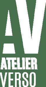 Atelier Verso
