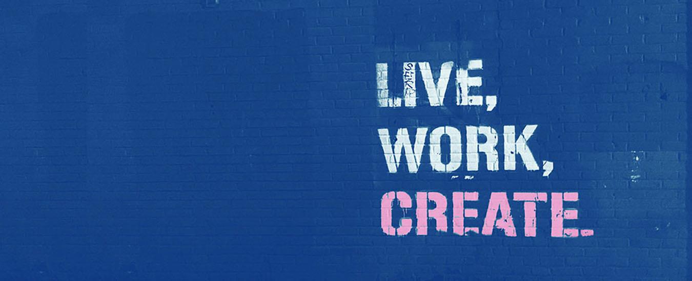 Atelier-Verso-live-work-create