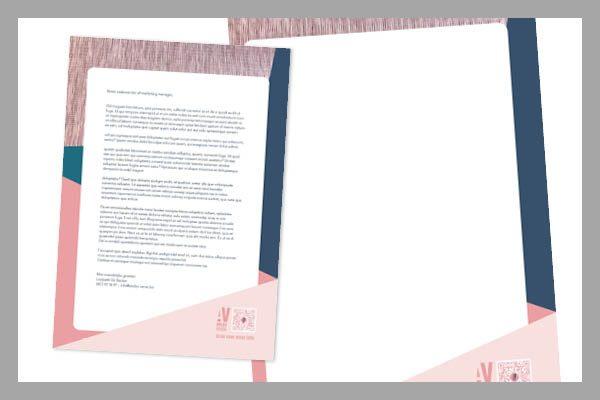 briefpapier_website_prijspakketten8