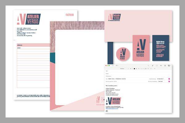 huisstijl_website_prijspakketten6
