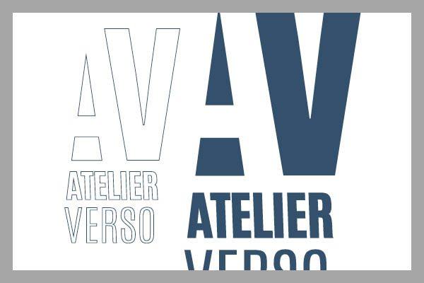logo_herwerken_website_prijspakketten