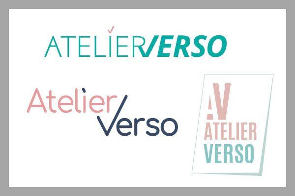 uitgebreid logopakket_website_prijspakketten2